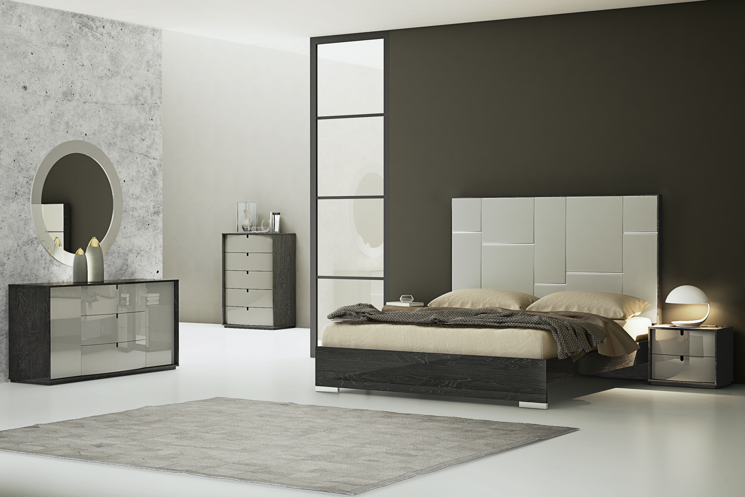 design ideas designs platform collection bunch modern bedroom contemporary beds of latest wooden bed
