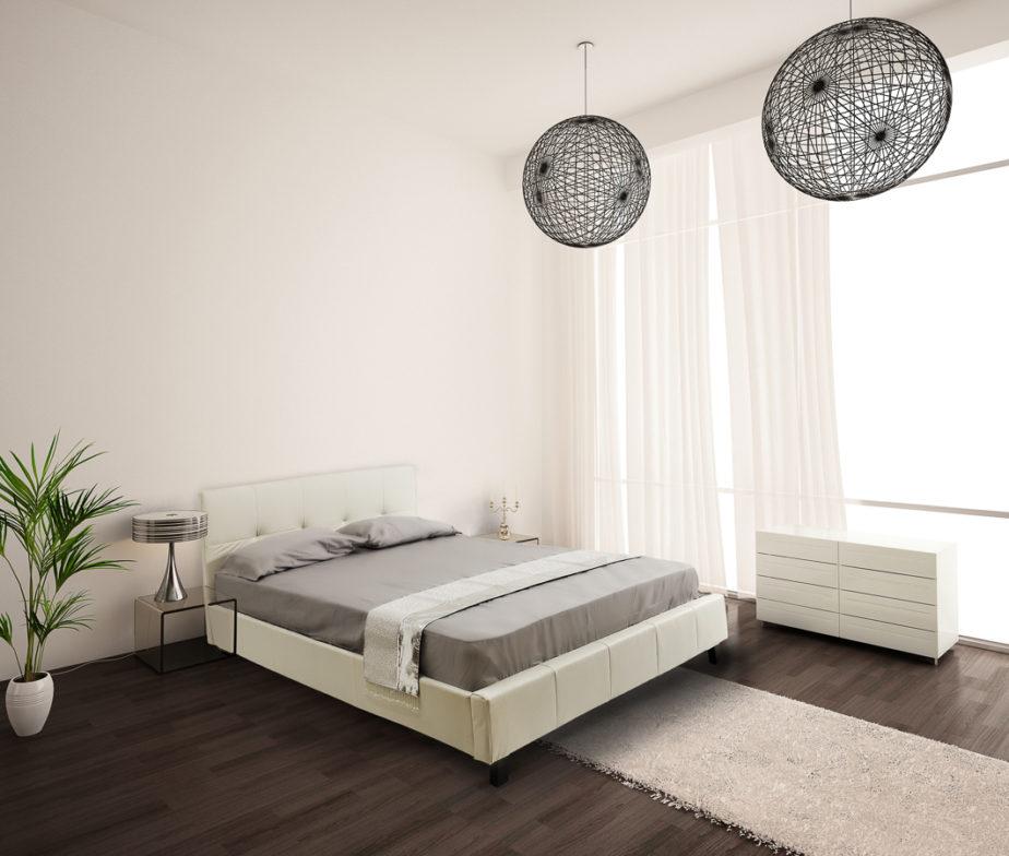 Pvc Bed: Modern Furniture Toronto