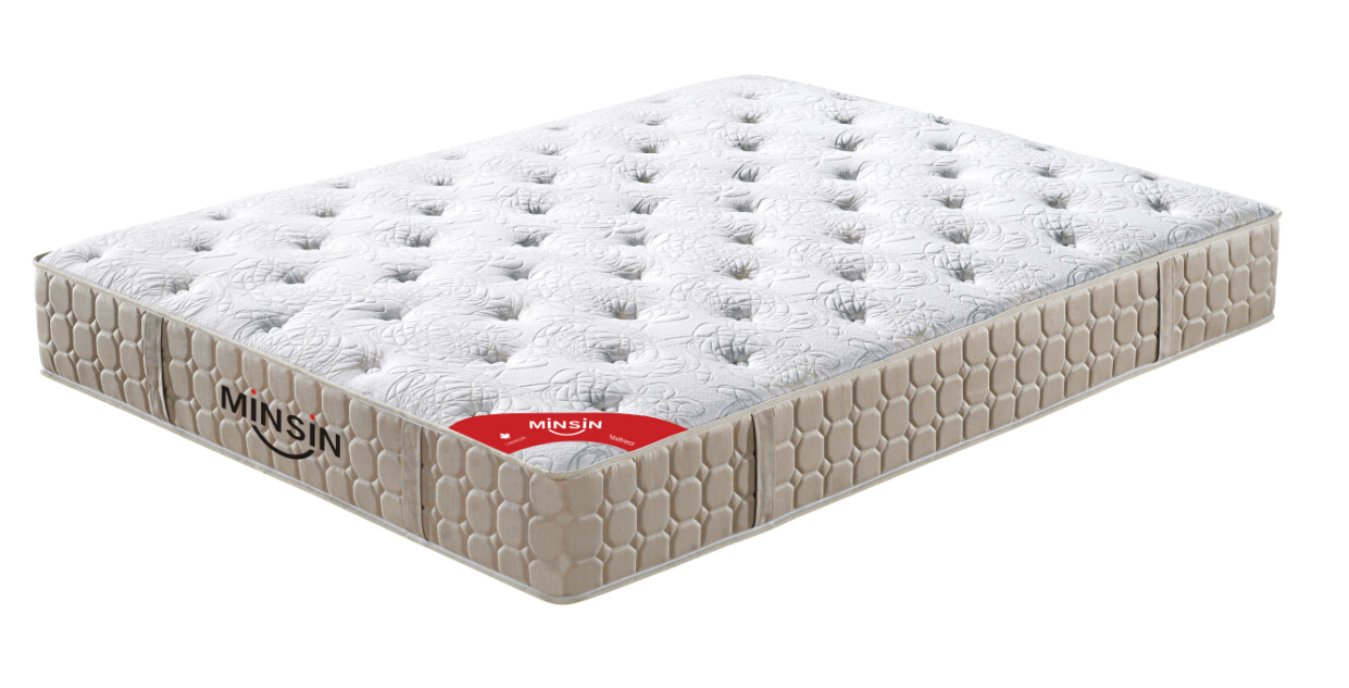 mp3220 15 minsin pocket coil mattress modern life With best firm coil spring mattress