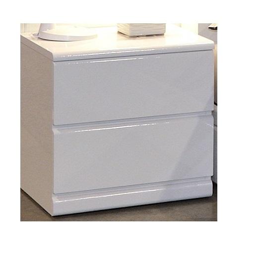 Modern Furniture Toronto 现代家私|modern life home inc.|modern furniture toronto|多伦多现代家具