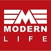 现代家私|Modern Life Home Inc.|Modern Furniture Toronto|多伦多现代家具